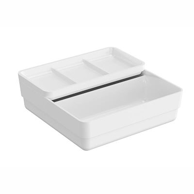 cosmic b smart container with sliding lid white cos b07049186 0 opt