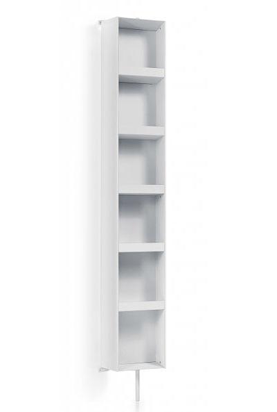 les rangements pour la salle de bains. Black Bedroom Furniture Sets. Home Design Ideas