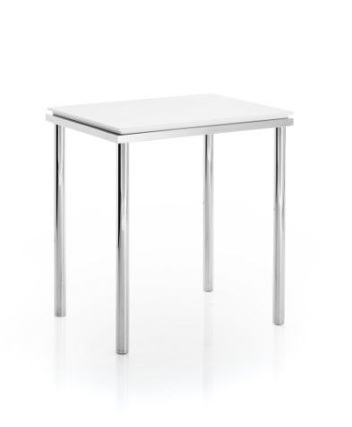 Best tabouret salle de bain inox gallery awesome for S s bains ias