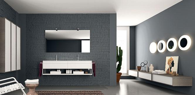 Magasins de meubles Lille - Pages Jaunes