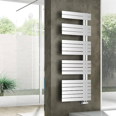 s che serviettes salle de bains. Black Bedroom Furniture Sets. Home Design Ideas