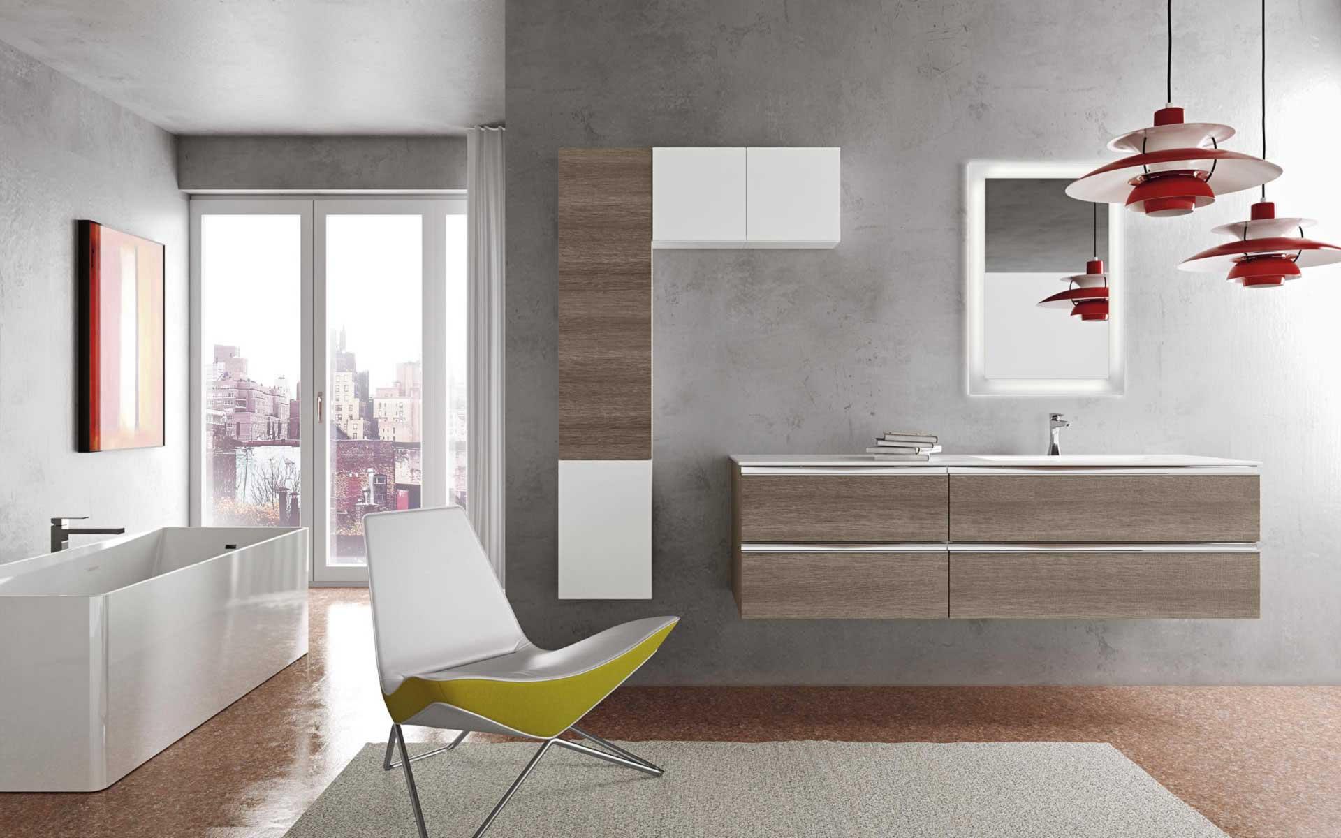 salle de bains lille r alisation et produits. Black Bedroom Furniture Sets. Home Design Ideas