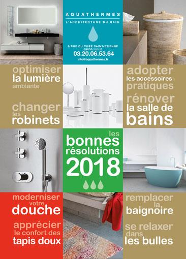 Salle de bains lille r alisation et produits for Produit salle de bain