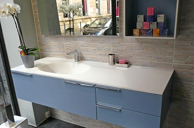 Salle de bains lille showroom - Showroom salle de bain ...
