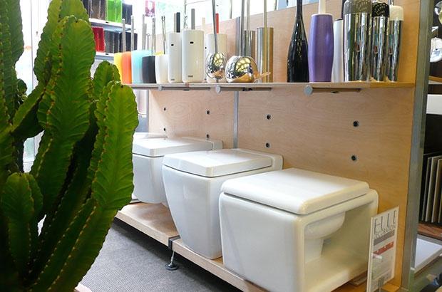 Salle De Bains Lille Showroom - Magasin salle de bain nice